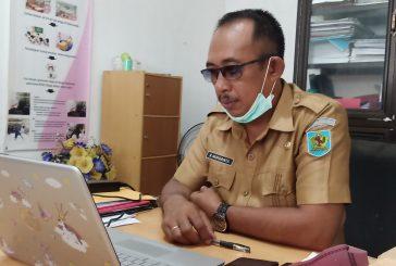 Renti : Seluru Guru di Bolmong Wajib di Vaksinasi