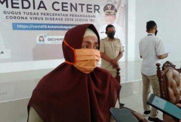 Pekan Depan, Vaksinasi Gelombang Kedua untuk TNI/Polri, ASN dan Wartawan Dimulai