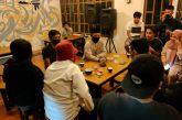 Birahmat Maleteng Ajak Pemuda-Pemudi Genggulang Bersinar.
