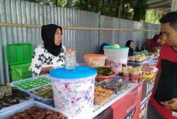 Pasar Ramadhan Dibolehkan, Asal Ada Syarat?