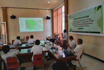 Pemkab Bolmong Gelar Rapat dengan BPKH