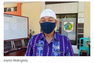 Data KK Bermasalah, Dinas Dukcapil Imbau Warga Segera Lakukan Pembaharuan.