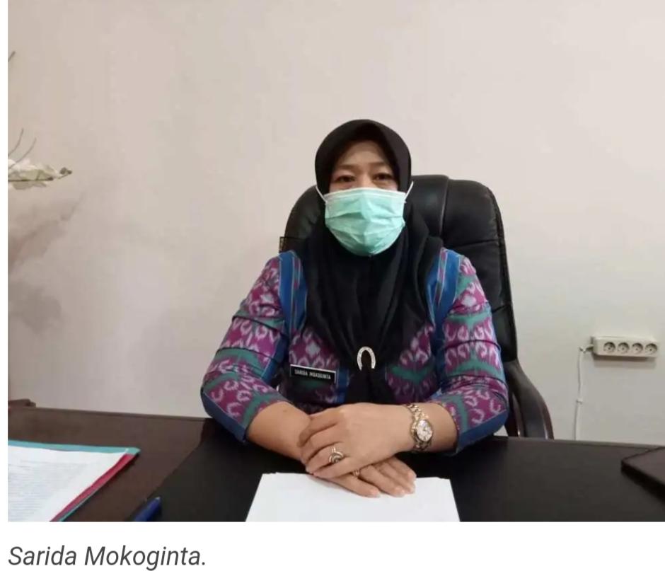 Pendaftaran CPNS Ditutup Pukul 23.59 Wita, BKPP Imbau Pelamar Teliti Unggah Dokumen.