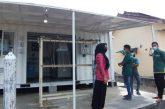 Direktur RSUD Datoe Binagkang : Masyarakat Bolmong Tidak Perlu Khawatir Dengan Kelangkaan Oksigen