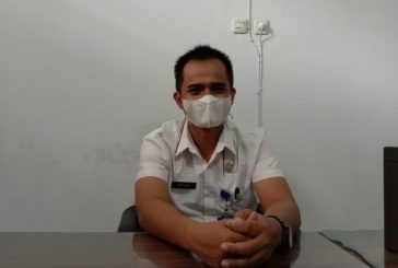 Insentif Sopir Ambulance RSUD Kotamobagu, Tofan: Disesuaikan dengan Kinerja.