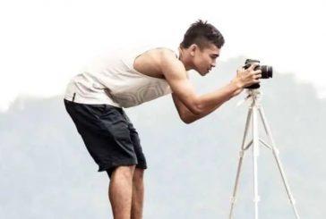 Menjanjikan, Advokat ini Buka Bisnis Fotografi Keker Photo Studio.