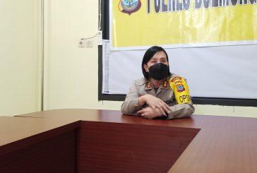 Polres Bolmong Terus Dalami Kasus Penembakan Warga Toruwakat