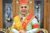 Berusia 57 Tahun, Tatong Bara: Ditangan OD-SK Sulut Semakin Maju dan Hebat.