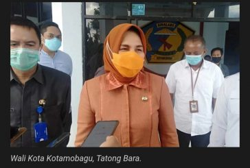 Besok, Hasil Selter JPT Pratama Kotamobagu Diumumkan.