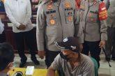 Wakil Bupati Bolmong Dampingi Kapolda Sulut Pantau Tiga Gerai Vaksinasi