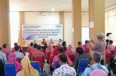 Pemkab Bolmong Gelar Bimtek Penyelenggaraan SPIP