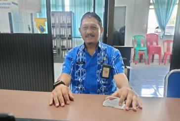 Alfamart dan Indomaret, Diminta Berikan Ruang Pada Pelaku UKM di Kotamobagu.