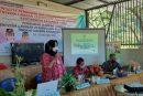 DP3A Bolmong Gelar Sosialisasi Pembangunan Berbasis Hak Anak